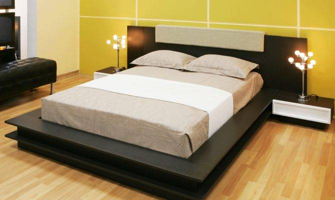 Best Bedroom Designs Ideas Design