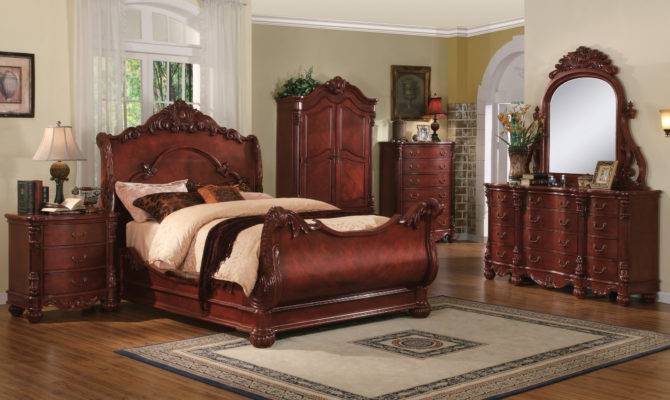 Best Bedroom Designs World Interior Design Decor Blog