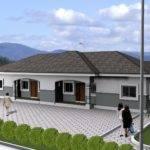Best Bungalow Nigeria Joy Studio Design