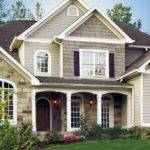 Best Cedar Shake Siding Ideas Pinterest