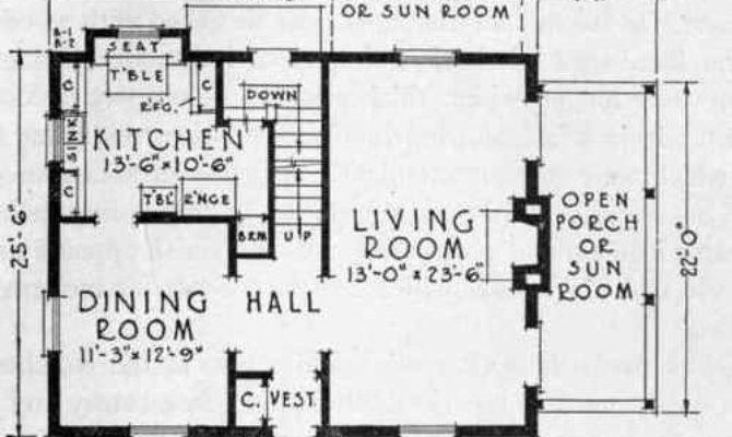 Best Center Hall Colonial Ideas Pinterest Sliding