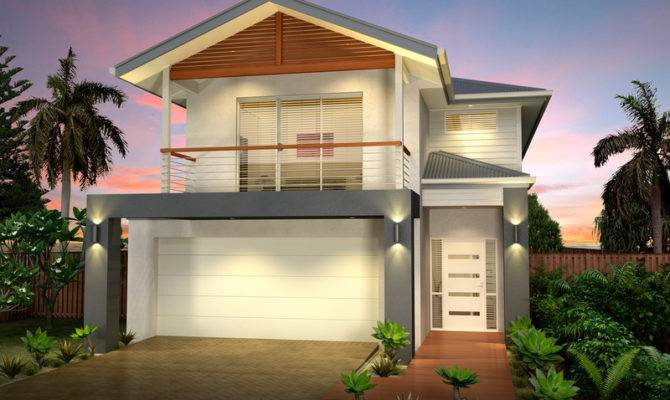 Best Changing House Facade Home Building Plans