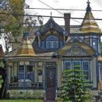 Best Chapter Housing Styles Pinterest
