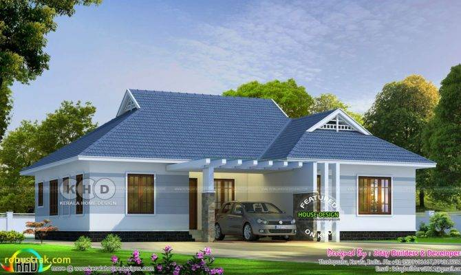 Best Colonial Style Homes Kerala Home Design Ideas