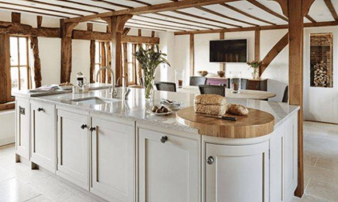 Best Concept Open Kitchen Design Ideas Reverb
