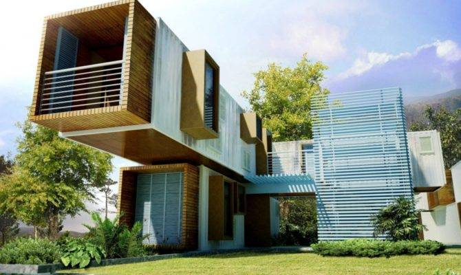 Best Container Home Designs