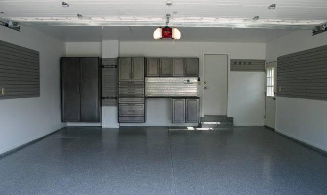 Best Custom Modern Garage Design Ideas