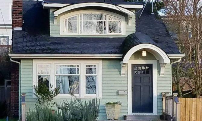 Best Cute Houses Pinterest House