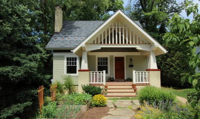 Best Decorating Ideas Bungalow Style Homes Home