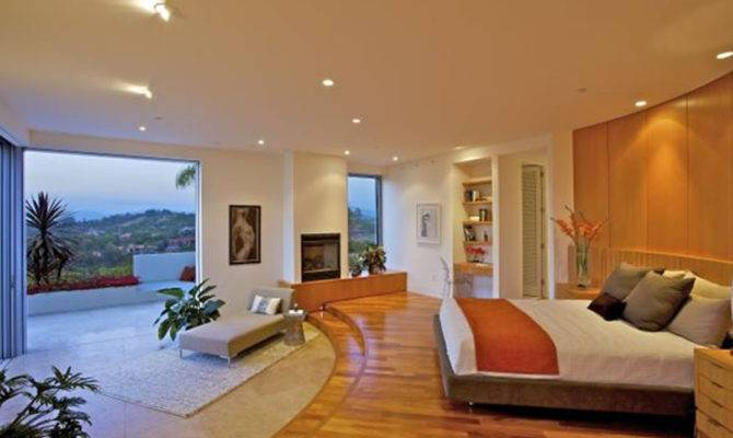 Best Design Bedroom Layouts Interior Visualizations Flawless