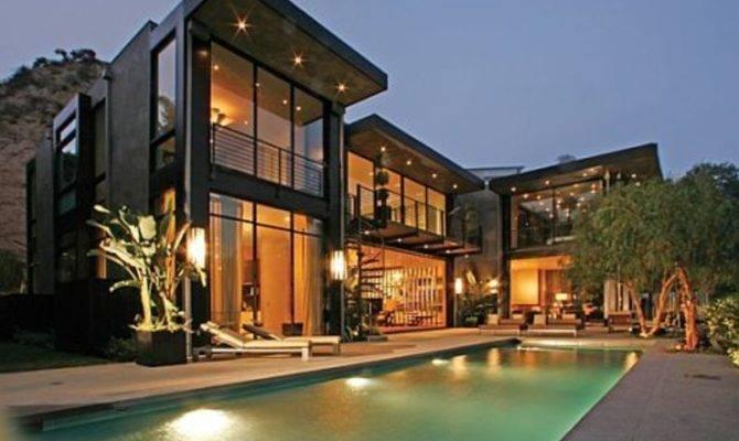 Best Designed House Designs