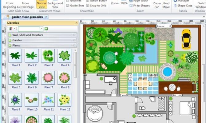 Best Easy Floor Planning Tool