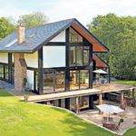 Best Eco Friendly Homes Telegraph