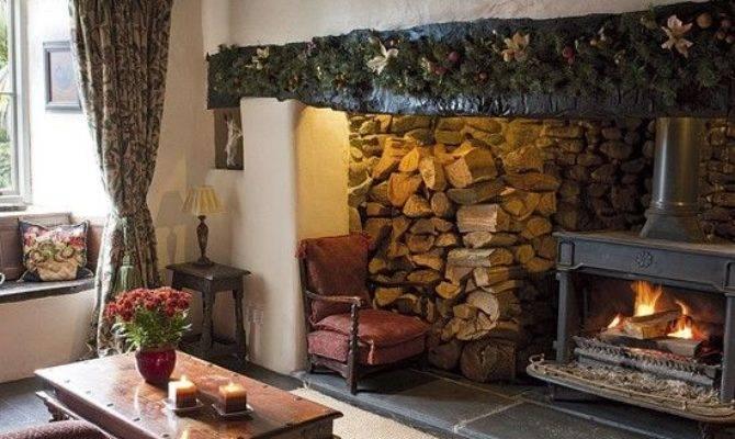 Best English Cottage Style Pinterest