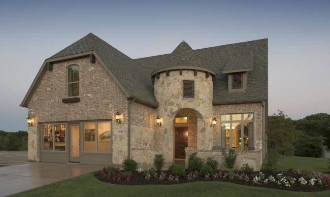 Best Examples Custom Home Design Region