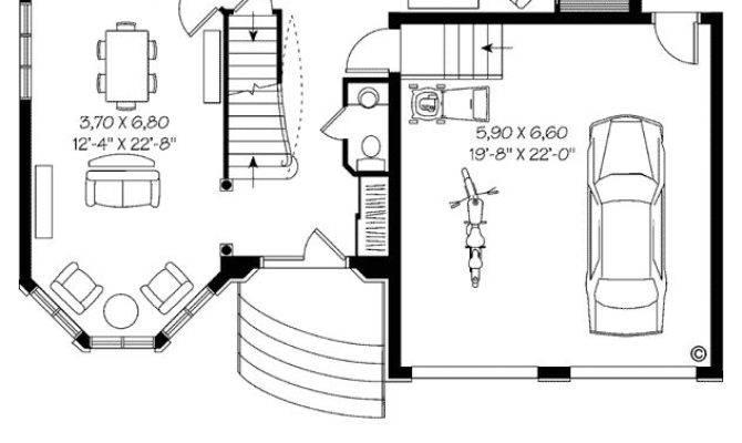 Best Floor Plans Sims Pinterest House