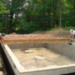 Best Foundation Northeast