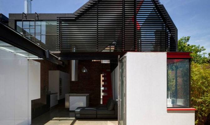Best Fresh Contemporary Modern Victorian Home Decor