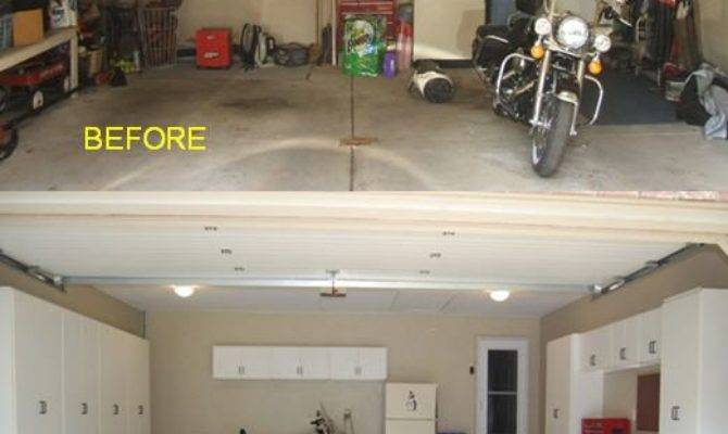 Best Garage Pinterest Home Ideas Its