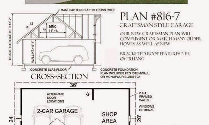 Best Garage Plans Ideas Pinterest