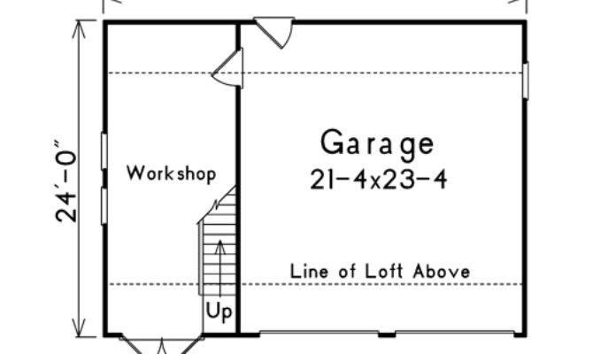 Best Garage Plans