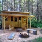 Best Garden Shed Ideas Diy Plans