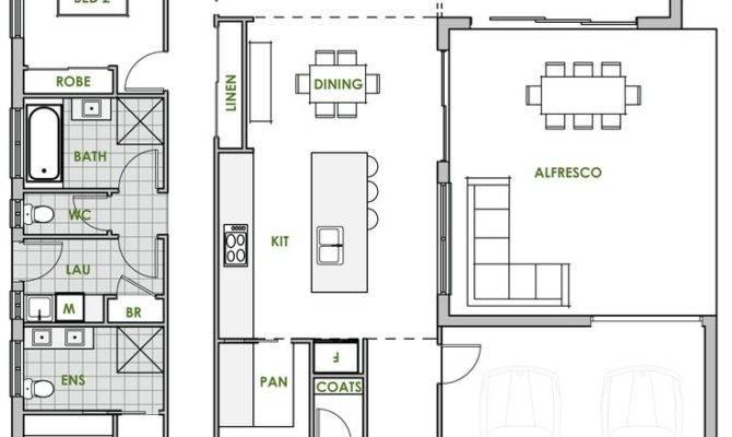 Best Green Homes Australia Energy Efficient Home