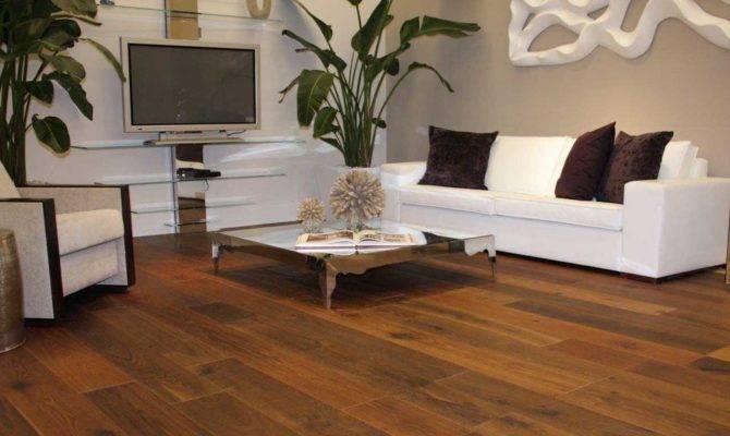 Best Hardwood Floor Ideas Build Perfect House