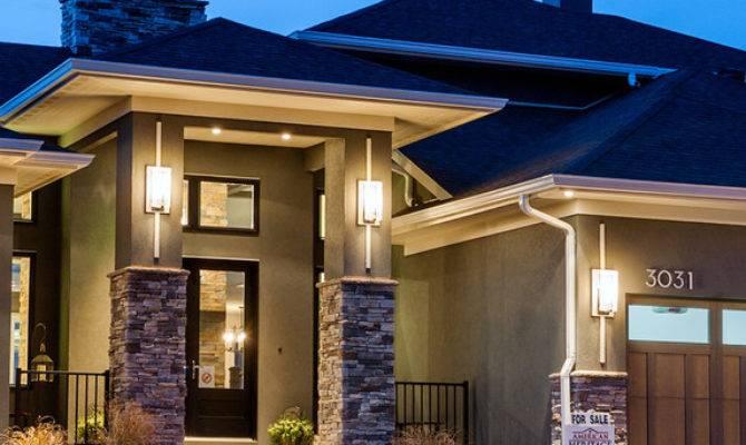 Best Heritage Home Design Ideas Decoration Home Plans Blueprints 132172