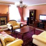 Best Home Design Ideas Interior House Blog