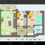 Best Home Floor Plan Design Software Lovely