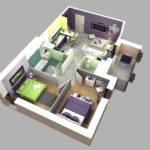 Best House Color Ideas Exterior Your