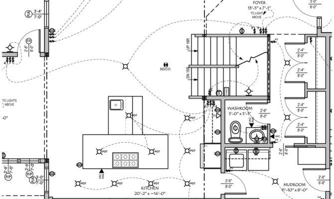 Best House Plan Drawing Samples Ideas Home