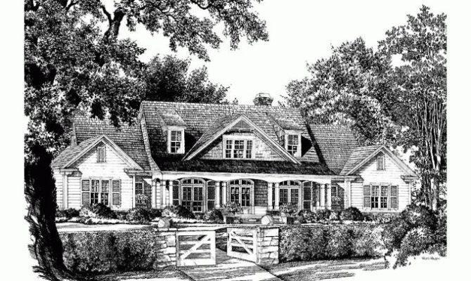Best House Plan Ever Nana Nitch Pinterest