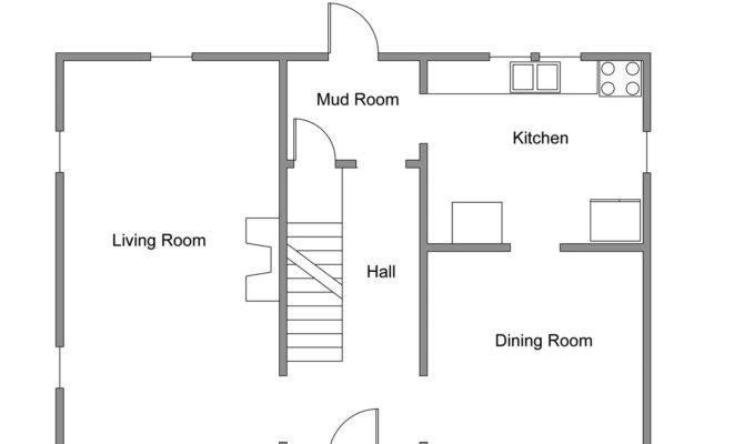 Best House Plans Ever Greatest Together