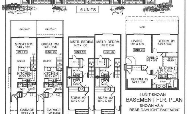 Best House Plans Pinterest Architecture