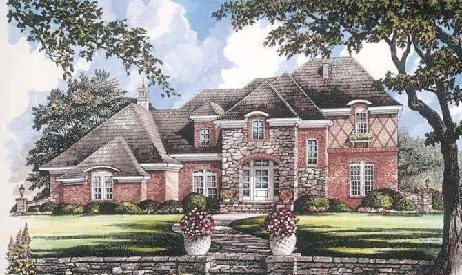 Best House Plans Pinterest Design