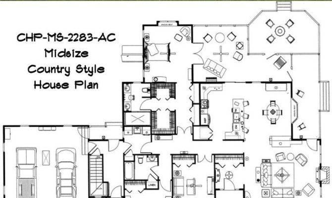 Best House Plans Porches Pinterest