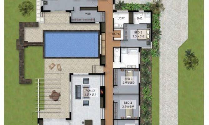 Best Ideas Bedroom House Also Floor Plans Four