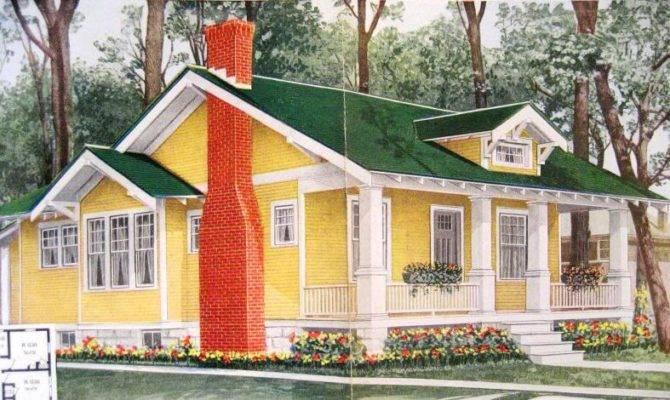 Best Ideas Vintage Dollhouse Pinterest