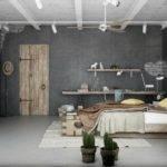 Best Industrial Design Lighting Your House