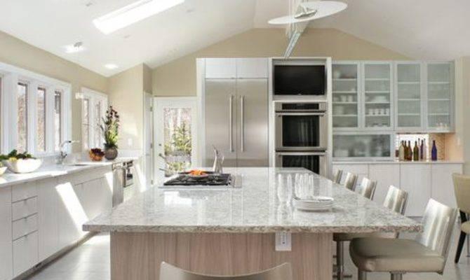 Best Kitchen Design Home Ideas Remodel