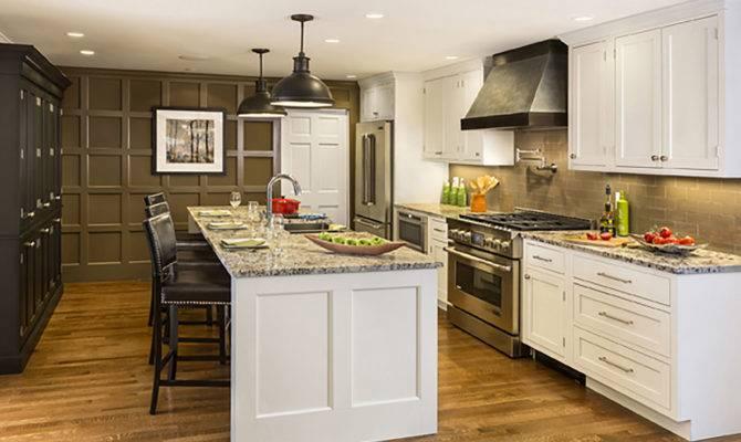 Best Kitchen Remodeling Design Tool