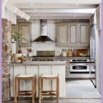 Best Lake House Kitchen Design Ideas Homedesigns
