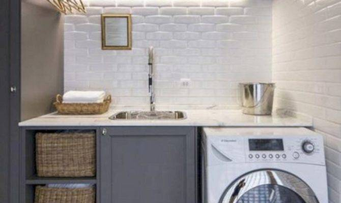 Best Laundry Room Design Amazing Wash Spaces