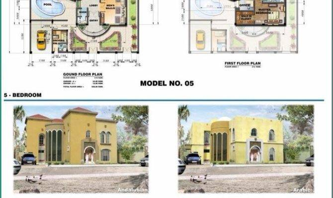 Best Layout Plan Arab Designers Pinterest