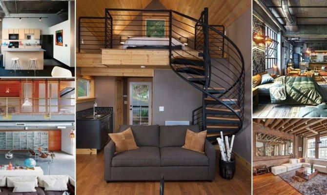Best Loft Style Condominiums Miami Discover Homes