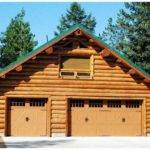 Best Log Cabin Love Pinterest