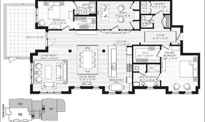 Best Luxury Condo Ideas Pinterest Apartment