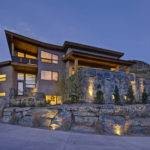 Best Luxury Houses Modern House
